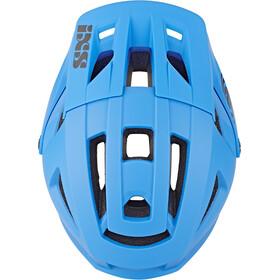IXS Trigger AM Casco, blu